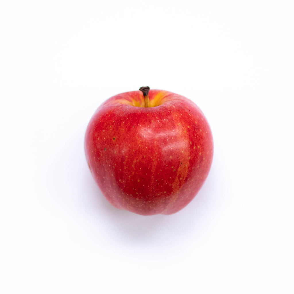 Apple(Macintosh)