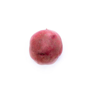Potatoes(Red Organic)