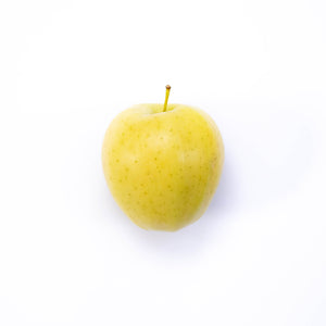 Apple(Golden Delicious)