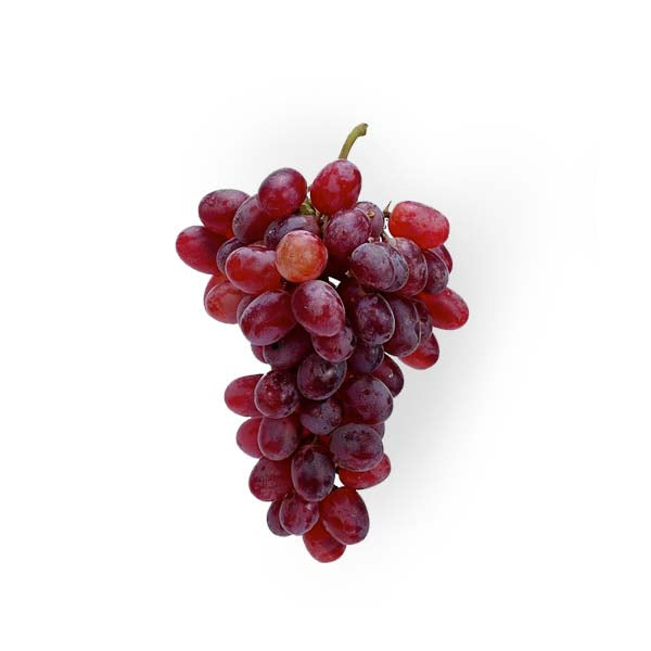 Grapes(Red)