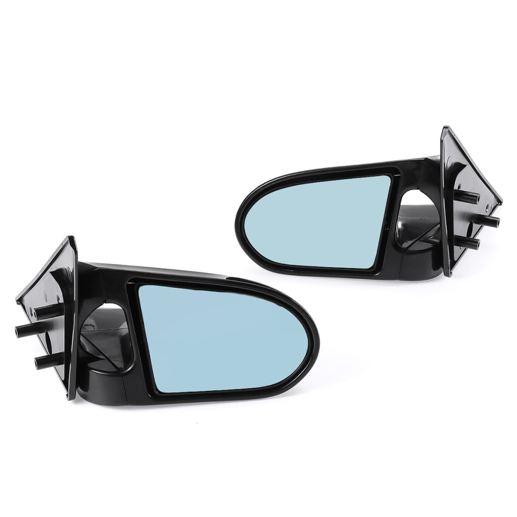 Side Mirror Rear view Mirror For Honda For Civic EG