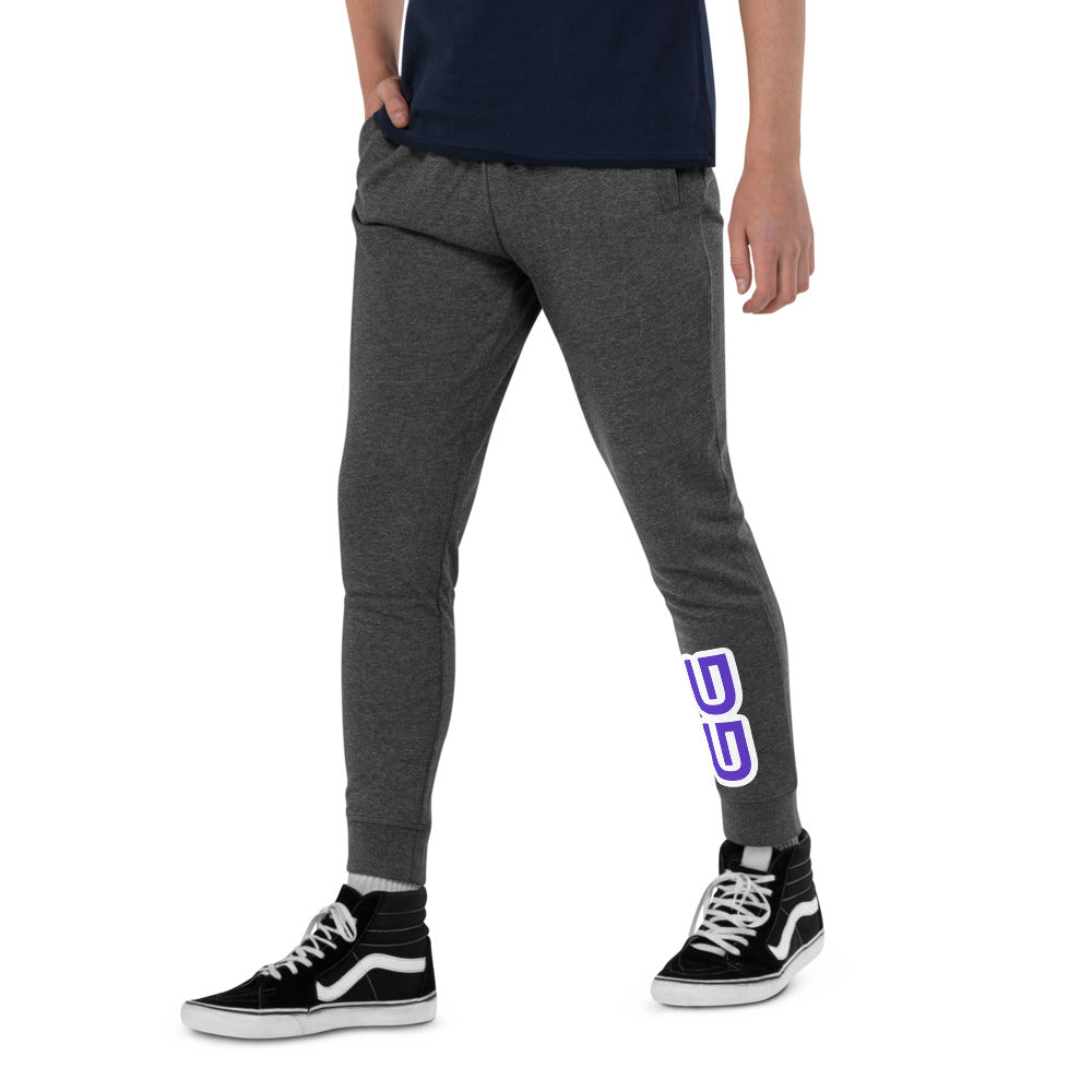 GG Skinny Joggers