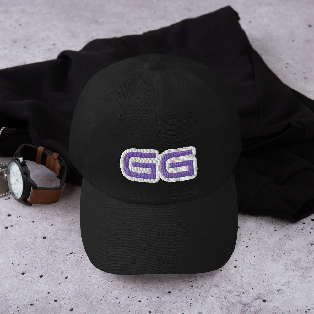 GG Dad Hat