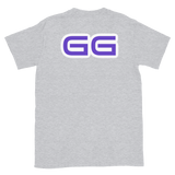 Personalized GG T-Shirt