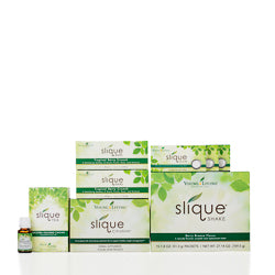 Young Living Slique Advanced