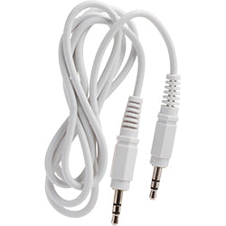 Young Living Aria Audio Cable
