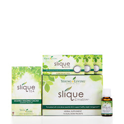Young Living Slique Assist