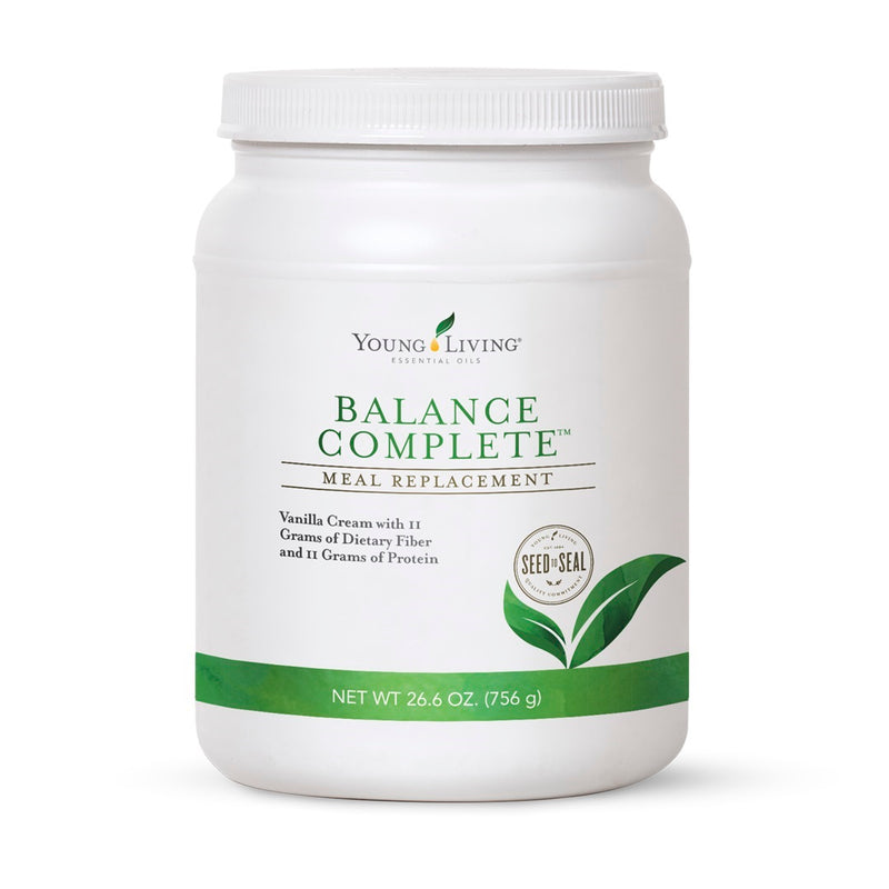 Young Living Balance Complete - 26.4 oz