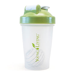 Young Living Blender Bottle