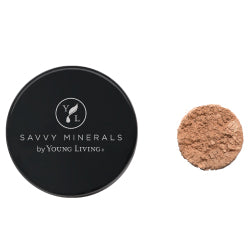 Young Living Savvy Minerals - Bronzer