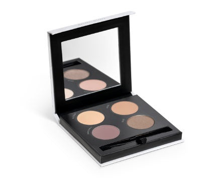 Young Living Eyeshadow Palette
