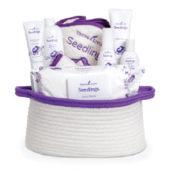 Young Living Seedlings Gift Bundle