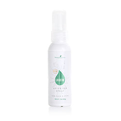 Young Living LavaDerm After-Sun Spray - 2oz