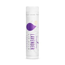 Young Living Lavender Lip Balm