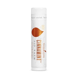 Young Living Cinnamint Lip Balm