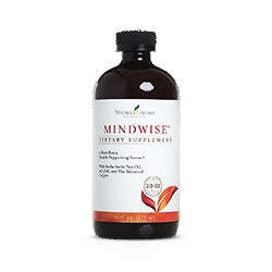 Young Living MindWise - 15oz