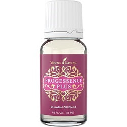 Young Living Progessence Plus Serum - 15ml