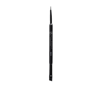 Young Living Savvy Minerals - Eyeliner Brush