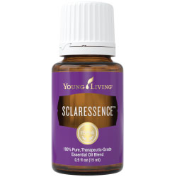 Young Living SclarEssence Essential Oil Blend - 15ml