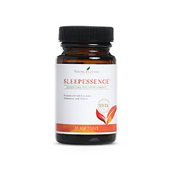 Young Living SleepEssence - 30cap