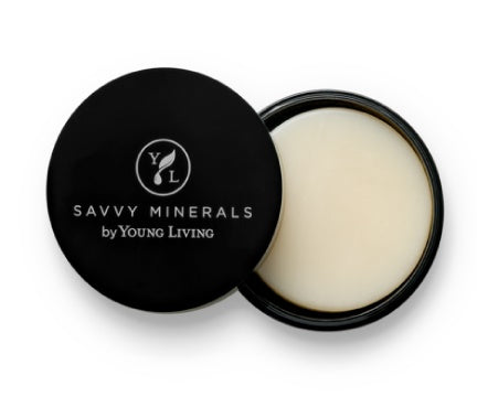 Young Living Savvy Minerals - Solid Brush Cleaner