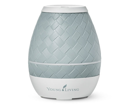 Young Living Sweet Aroma Diffuser w/Lemon 5ml