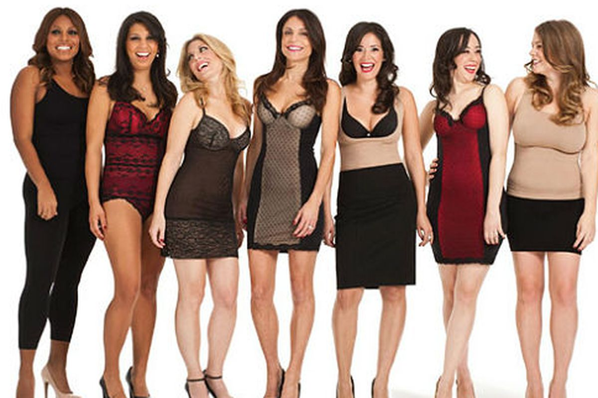 Let's have a blast this Black Friday with the Best Body Shapers for Women and the Best Body Shapers for Men