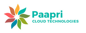 Paapri's Hardware Solutions