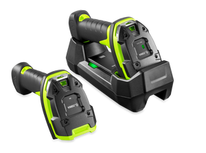 3600 Series Ultra-Rugged Scanners