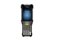 MC9300 Handheld Mobile Computer