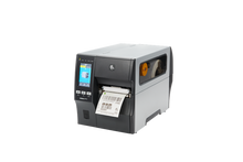 Load image into Gallery viewer, ZT400 Series Industrial Printers