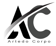 ArtedoCorpo