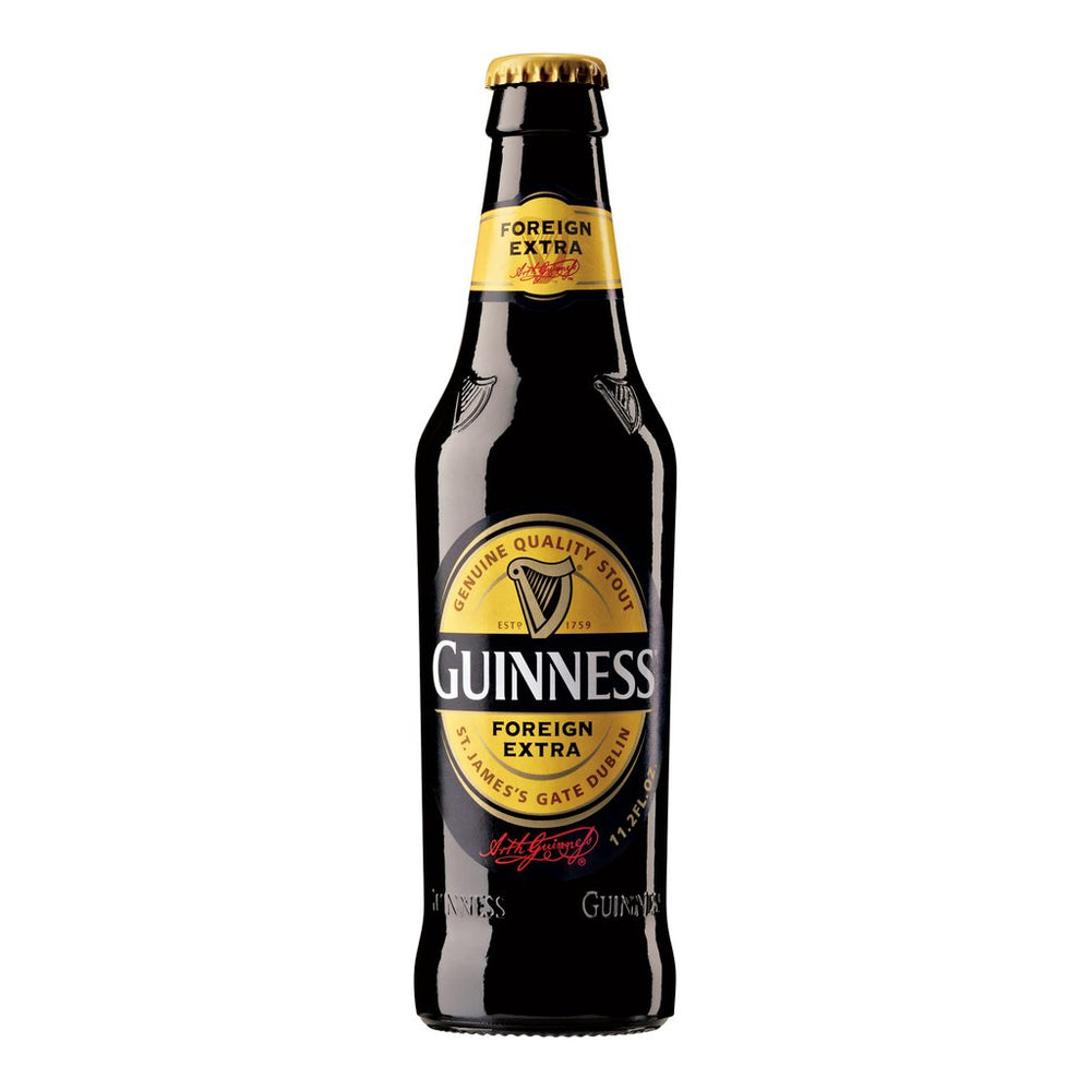 Load image into Gallery viewer, Guiness Stout Pint