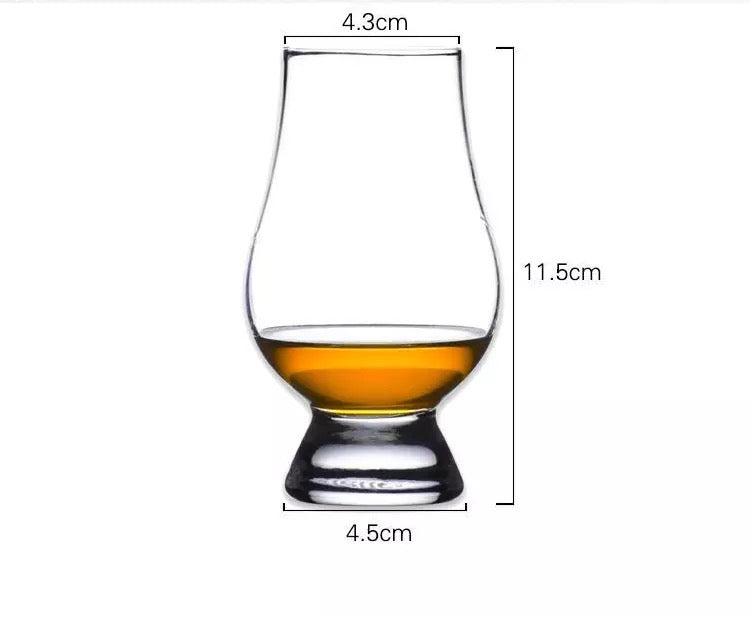 Whisky Cup Alcohol Delivery Singapore Cheap Whisky Cup Singapore