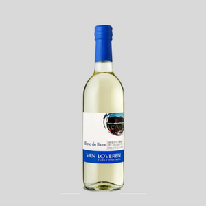 Load image into Gallery viewer, Van Loveren Blanc de Blanc Alcohol Delivery Singapore Cheap Wine Singapore