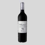 Van Loveren Christina Cabernet Sauvignon Alcohol Delivery Singapore Cheap Wine Singapore