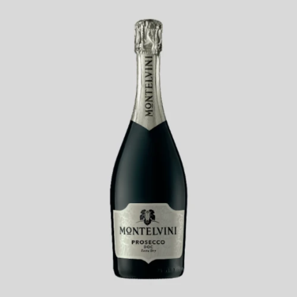 Load image into Gallery viewer, Montelvini Prosecco Alcohol Delivery Singapore Cheap Prosecco Singapore