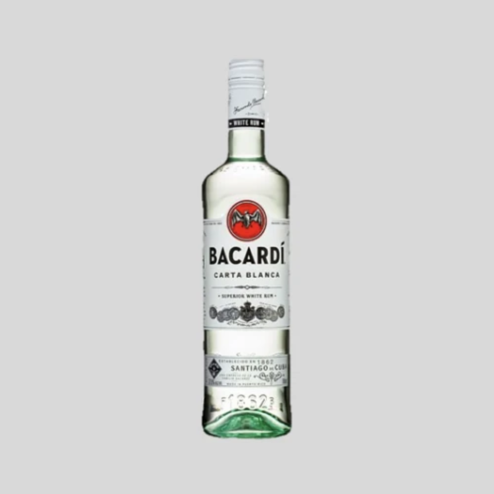 Bacardi Superior Alcohol Delivery Singapore Cheap Bacardi Superior Singapore