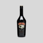 Baileys Irish Cream Alcohol Delivery Singapore Cheap Baileys Singapore