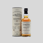Balvenie 12 Years Doublewood Alcohol Delivery Singapore Cheap Balvenie 12 years Doublewood  Singapore