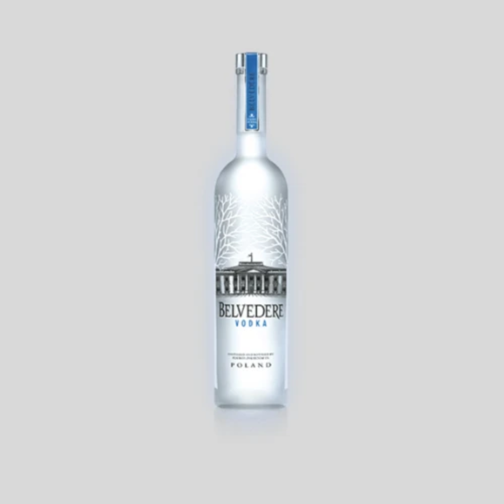 Belvedere Vodka Alcohol Delivery Singapore Cheap Belvedere Singapore
