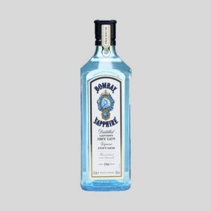 Bombay Sapphire Alcohol Delivery Singapore Cheap Bombay SapphireSingapore