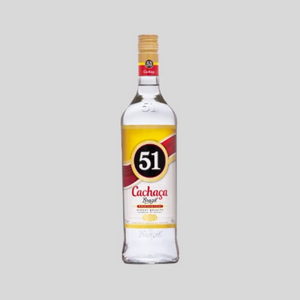 Cachaca 51 Alcohol Delivery Singapore Cheap Cachaca 51 Singapore