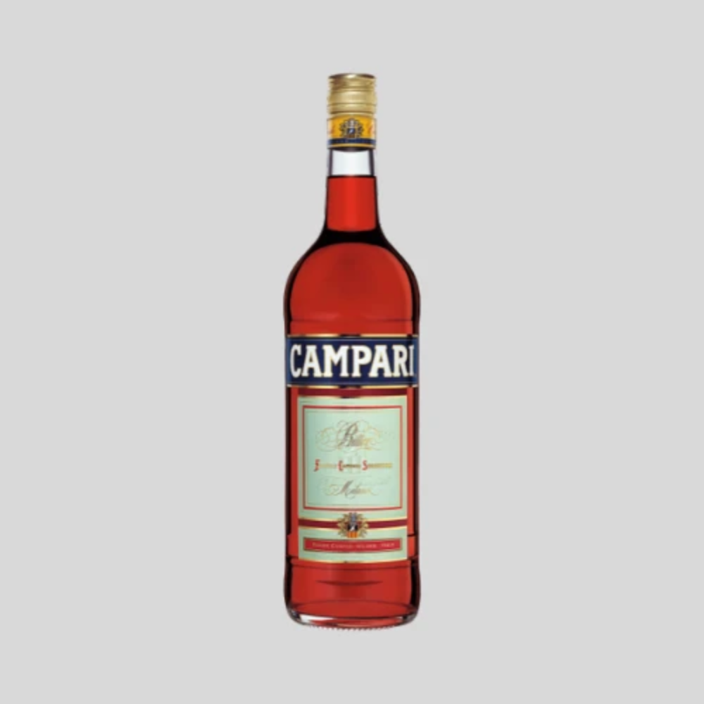 Campari Bitter Alcohol Delivery Singapore Cheap Campari Bitter Singapore