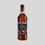 Captain Morgan Dark Rum Alcohol Delivery Singapore Cheap Captain Morgan  Singapore