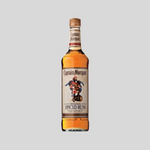 Captain Morgan Spiced Gold Alcohol Delivery Singapore Cheap Captain Morgan Singapore