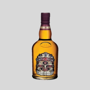 Chivas Regal 12 Years Alcohol Delivery Singapore Cheap Chivas Regal 12 years Singapore