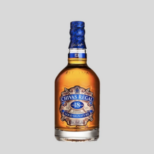 Chivas Regal 18 Years Alcohol Delivery Singapore Cheap Chivas Regal 18 years Singapore