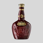 Chivas Regal Royal Salute 21 Years Alcohol Delivery Singapore Cheap Chivas Regal Royal Salute 21 YearsSingapore