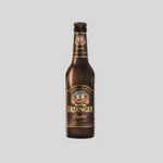 Erdinger Dunkel (500ml x 12 bottles) Alcohol Delivery Singapore Cheap Erdinger Beer Singapore